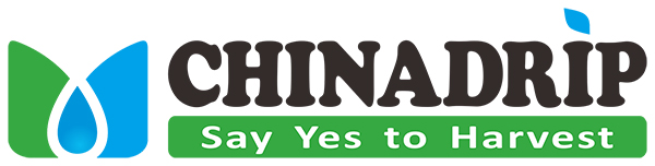 Chinadrip Irrigation Equipment Co., Ltd.